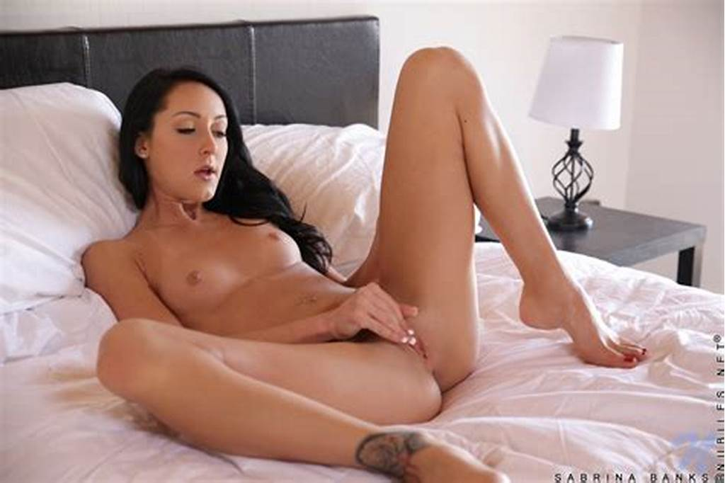 #Nubiles #Sabrina #Banks #Rabbit #Toy #Nude #Gallery