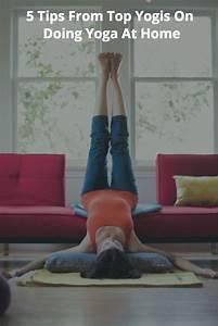 Yoga At Home : 17 best ideas about home yoga room on pinterest yoga room decor yoga room design and yoga decor ~ Orissabook.com Haus und Dekorationen