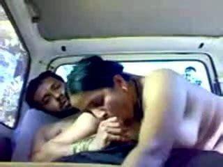 Marathi sex girls images