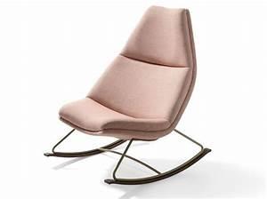 Rocking Chair Maison Du Monde : cool rocking chair etat de siege with maison du monde rocking chair ~ Teatrodelosmanantiales.com Idées de Décoration