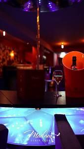 Gentlemens Club München : interior madam strip club ~ Orissabook.com Haus und Dekorationen