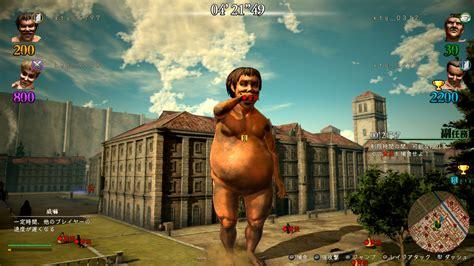 Aug 15, 2021 · 129秒長的預告片在線發布於2009年8月20. 進擊的巨人2 -Final Battle-