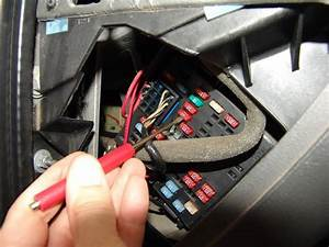 Sparkys Answers - 2005 Chevrolet Silverado