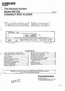 Harman Kardon Avr 635 Manual