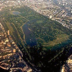Parks In London : hyde park london wikipedia ~ Yasmunasinghe.com Haus und Dekorationen