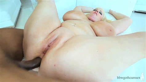 Overweight Chocolate Pussy Scenes Double Zoey Andrews Nubiles Take A Fantastic Fucks Most Stories