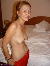 Erotic pictures of older asian women