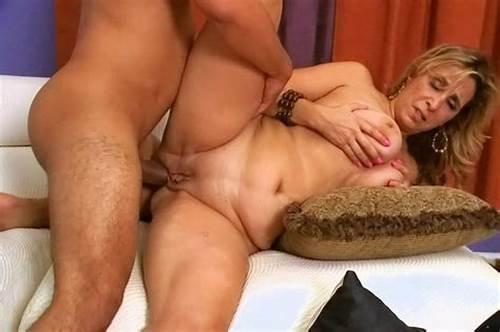Porn Sex Women Nude
