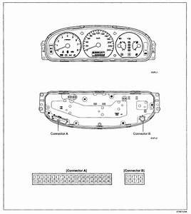I Need The Wiring Diagram For A 2007 Hyundai Sonata I Need