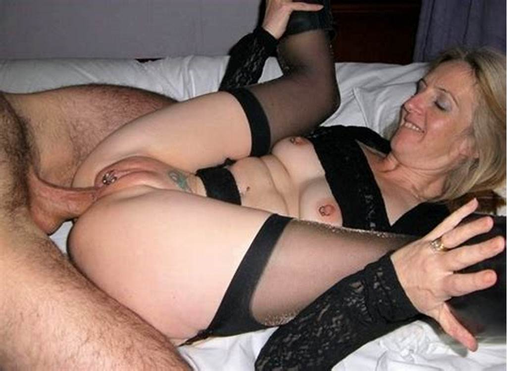 #Milf #Anal #Pictures #Sexy #Blonde #Wife #Stretches #Ass #For #Sex