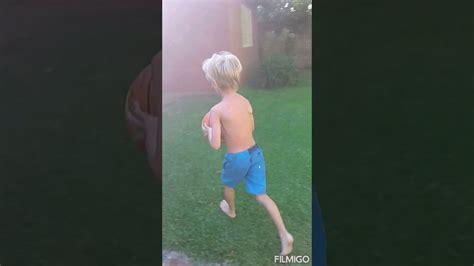 Luca basketbolista - YouTube