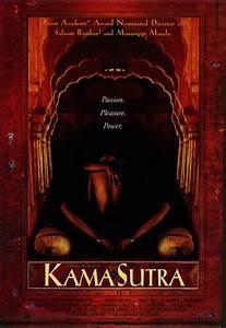 Kamasutra En Vidéo : kamasutra 1996 uncut avaxhome ~ Medecine-chirurgie-esthetiques.com Avis de Voitures