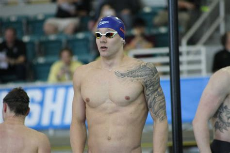 Grimes is the same age. Four Pool Records Fall on Night One of Purdue Invitational ...