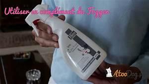 Fogger Anti Puce : anti puce maison fogger limine les tiques aussi ~ Melissatoandfro.com Idées de Décoration