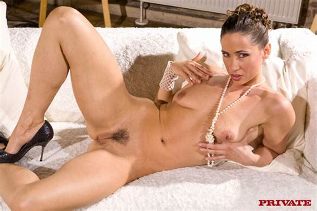 #Milfs #Sweetie #Is #A #New #Milf #Model #That #Loves #To #Have #Group