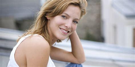 foto de Elodie Varlet victime de photos volées nues