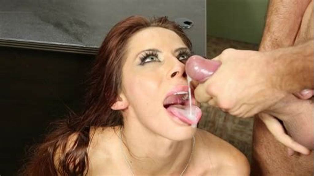 #Download #Horny #Redhead #Madison #Ivy #Swallowes #Her #Boss'S
