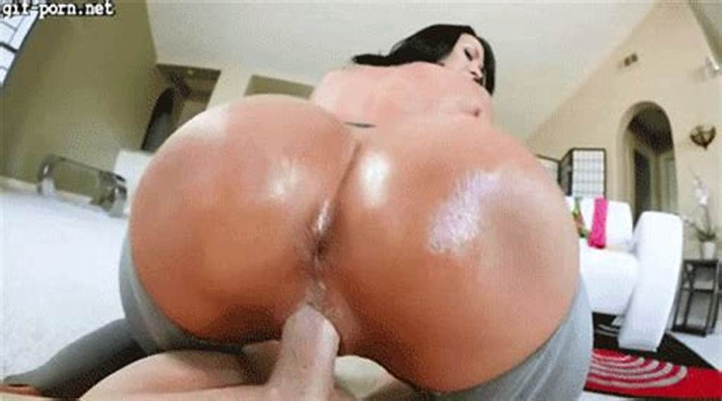 #Home #Of #The #Best #Porn #Gifsrachel #Starr #Pov #Bubble #Butt