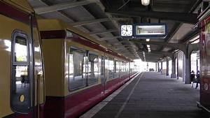 S Bahnhof Storkower Straße : s bahn berlin defekter br481 12 wagenzug im bahnhof ~ Watch28wear.com Haus und Dekorationen