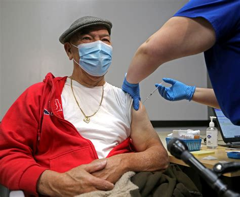 Jun 12, 2021 · article content. Johnson And Johnson Vaccine Vs Pfizer Vs Moderna Reddit ...