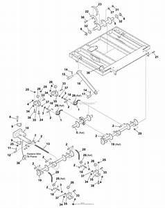 Cat Telehandler Wiring Diagram