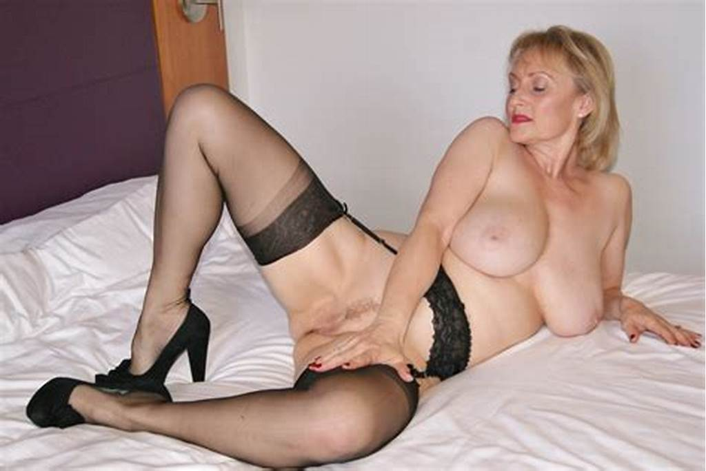 #In #The #Mood #For #Some #Hard #Cock