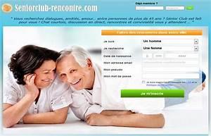 site gratuit de rencontres seniors