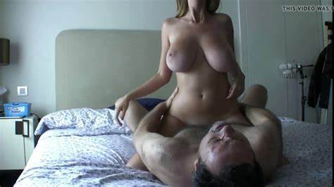 This Is Homemade Porn With A Twist Xxx Stepmother Hd Camera Porn