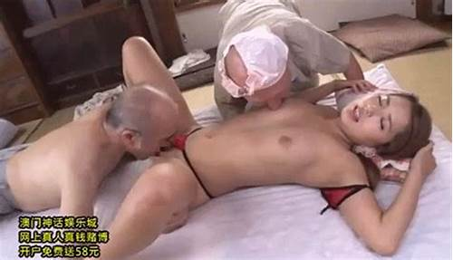Beautiful Boobs Hooker Brings Dude To Orgasm