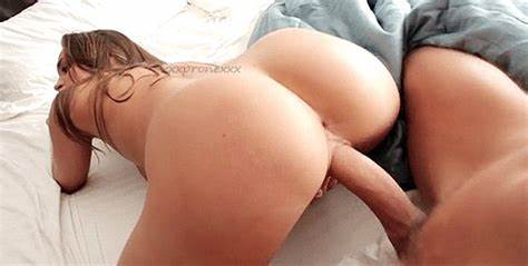 Shaved Ass Take Pounding diosas sexuales perverciones #64