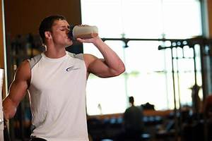 5 Supplements For Bodybuilding That Speed Results