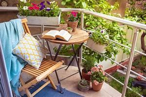 Kleine Schreibtische Für Wenig Platz : sichtschutz f r balkone kleine g rten fr schl garten wiki ~ Sanjose-hotels-ca.com Haus und Dekorationen
