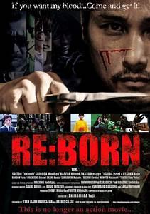cityonfire.com | Action Asian Cinema Reviews, Film News ...