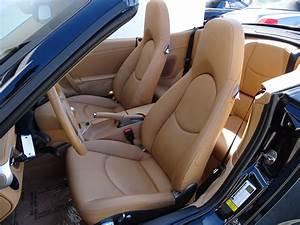2006 Porsche 911 Carrera 4s Stock   765761 For Sale Near