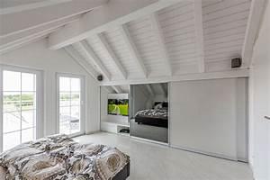 Schrank Unter Dachschräge : schrank dachschr ge swalif ~ Sanjose-hotels-ca.com Haus und Dekorationen