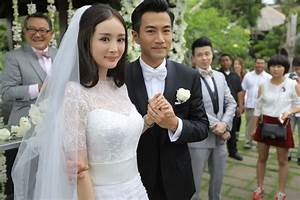 Yang Mi Baby | www.pixshark.com - Images Galleries With A ...