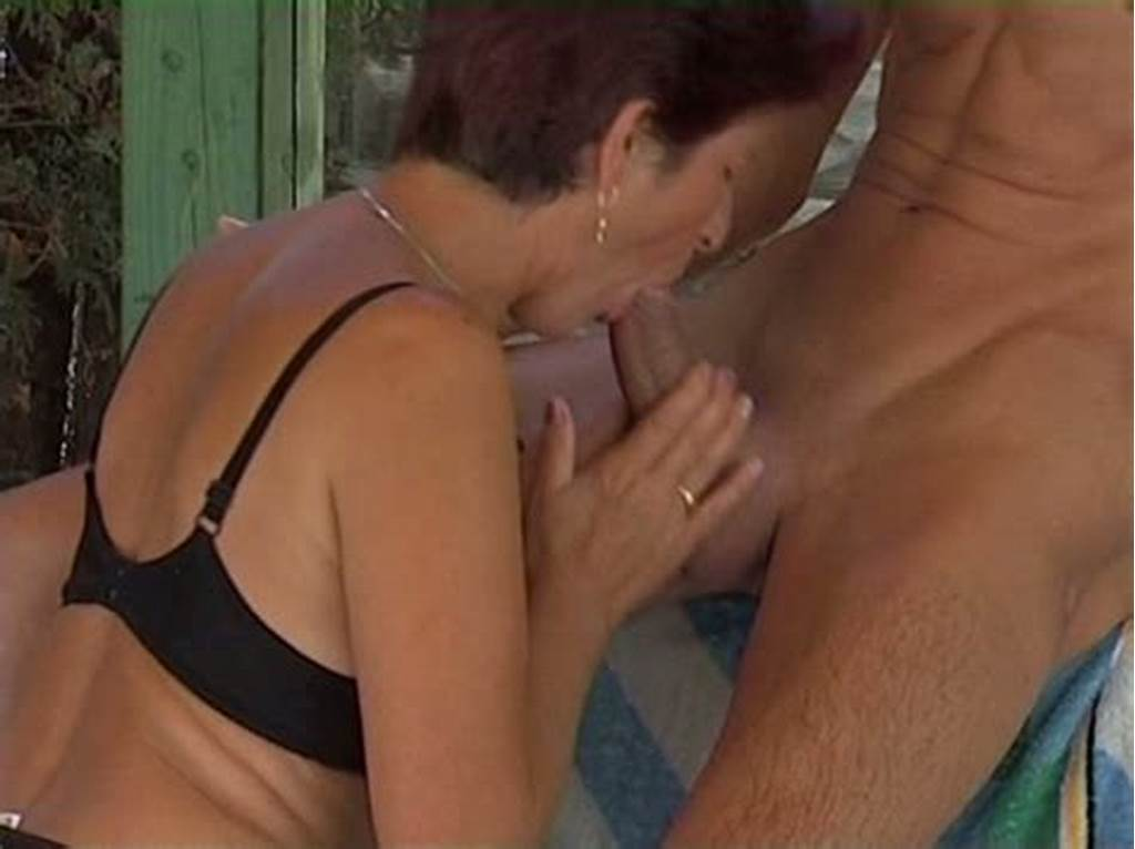 #Short #Haired #Ugly #Old #Slut #Rebecca #Rides #And #Sucks #A #Dick