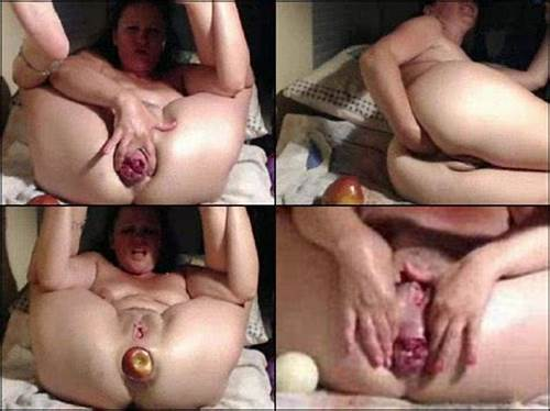 Crazy Balls Sex Tubes #Mature #Sex