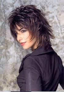 model de coupe de cheveux modele de coiffure cheveux mi degrade photo de coiffure bio