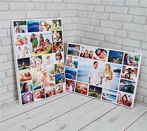 Leinwand Collage Dm : fotoleinwand g nstig drucken fotoleinwand ~ Watch28wear.com Haus und Dekorationen