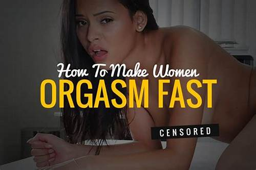 Fresh Tits Making Stiff Penis Produce Facial #How #To #Make #A #Woman #Orgasm #Fast #3 #Killer #Sex #Positions