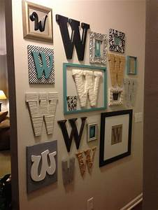 wood letters for nursery michaels thenurseries With letter wall decor michaels