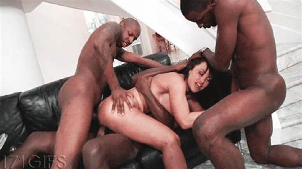 #Lisa #Ann #Getting #All #The #Big #Black #Cocks #Ahe #Can #Handle