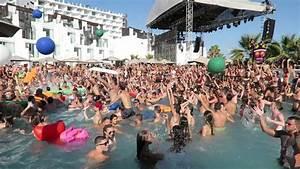 Party Hotel Ibiza : hard rock hotel ibiza tinie tempah lovejuice pool party youtube ~ A.2002-acura-tl-radio.info Haus und Dekorationen