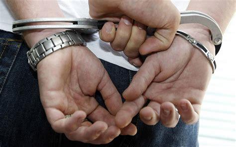 Un Turc agressé au couteau à Casablanca, l'agresseur arrêté