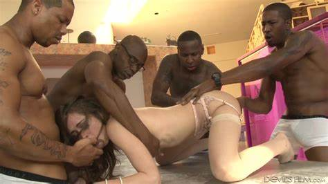 Riley Reid Airtight Ir Swinger Parties Category Page 2