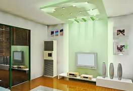 Photos Of Living Rooms With Green Walls by Pin Green Living Room Walls 3 Green Living Room Walls Ideas On Pinterest