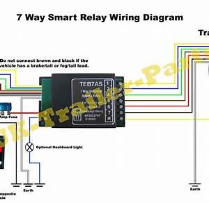 Pioneer Dxt X4869bt Wiring Diagram
