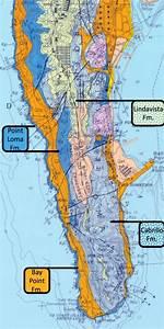 Geology Field Guide