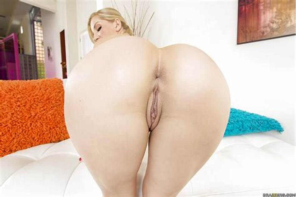 #Excellent #Blonde #Milf #Ashley #Fires #Is #Spreading #Her #Legs